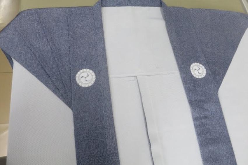 【織物の最上級品】麻の歴史の中に見る奈良晒