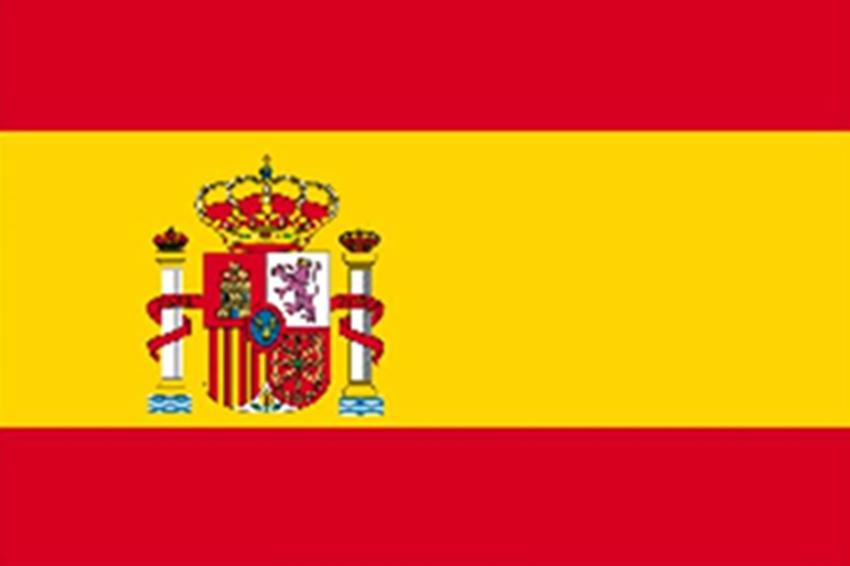【スペイン編】世界中で注目されているCBD製品