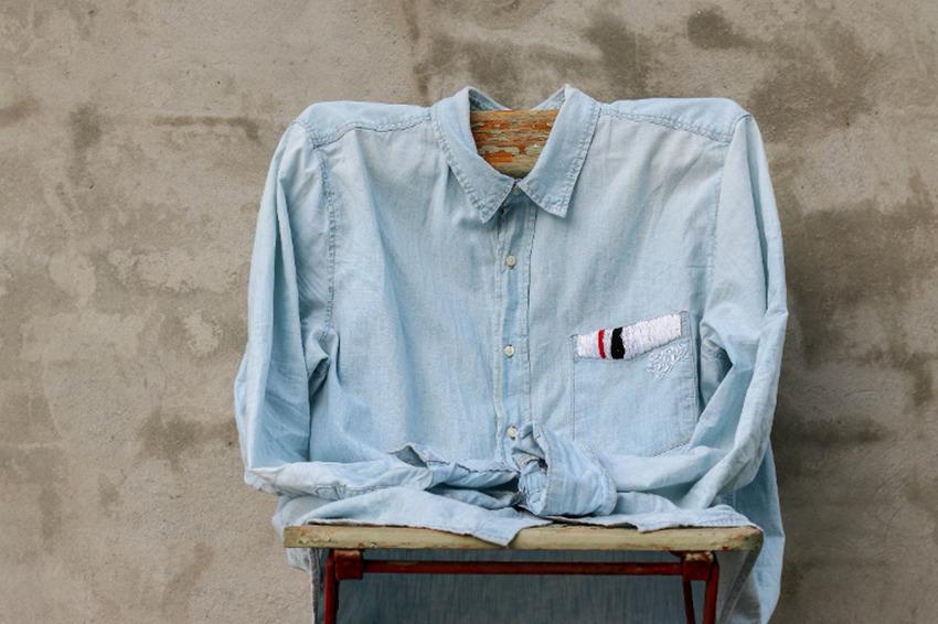 【江戸時代に大流行!?】日本の衣類と麻の活用変遷