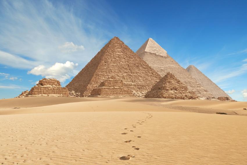 【古代文明との関わり】世界の古代文明と麻