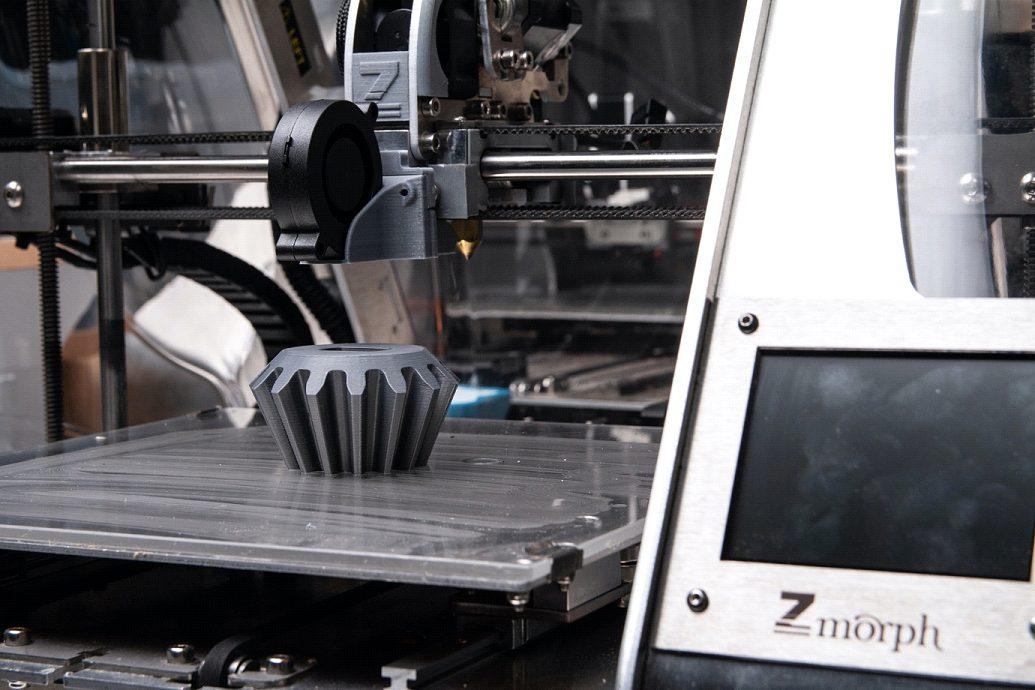 【新時代の素材】ヘンプ+3Dプリンター=サステイナブル社会
