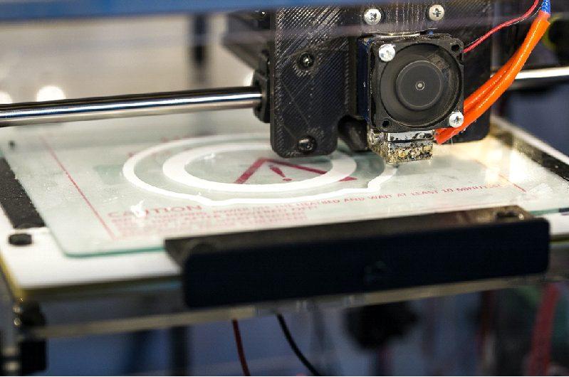 【飲料にも関連?】3Dプリンター用ヘンプフィラメントの可能性、優位性