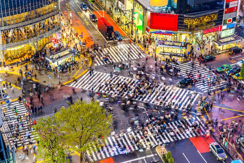 【日本はこのままでいい?】大麻後進国日本の実情