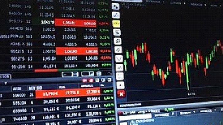 【麻産業へ参戦する方法】麻関連株の購入