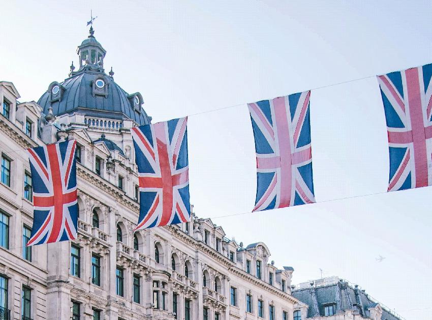【イギリス】ブレクジットで変わる?欧州のCBDビジネス