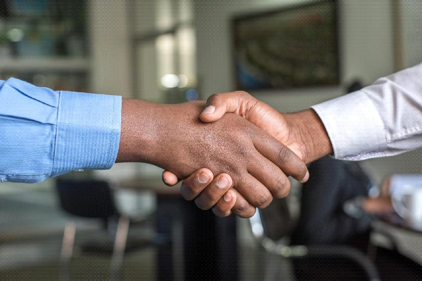 【アグリテックを産業へ】麻テック2社のパートナーシップ提携