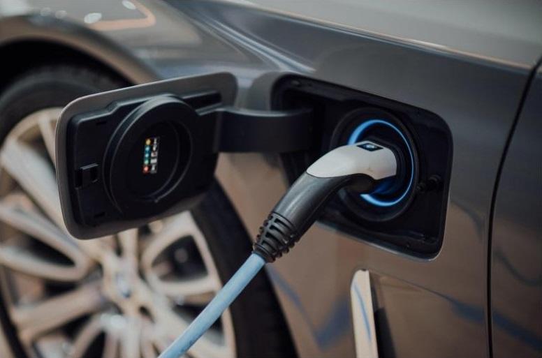 【エネルギー】EV界が注目。ヘンプから「スーパー電池」ができる?