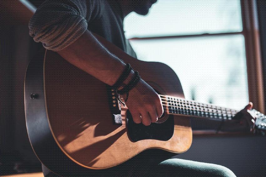 【万能な麻製品】音楽✖️麻。ヘンプから生まれた楽器たち